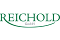 Reichold GmbH & Co. KG