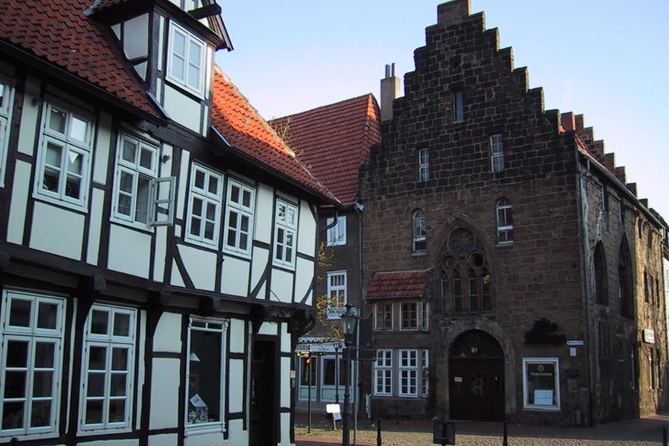 cityportal quartiere altstadt 01