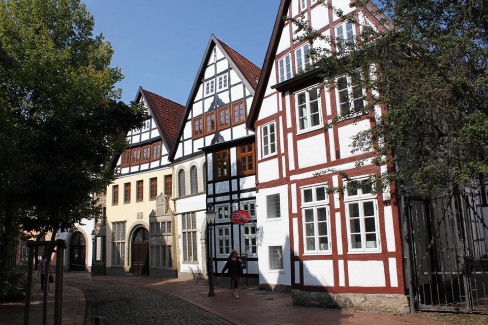 cityportal quartiere altstadt 03