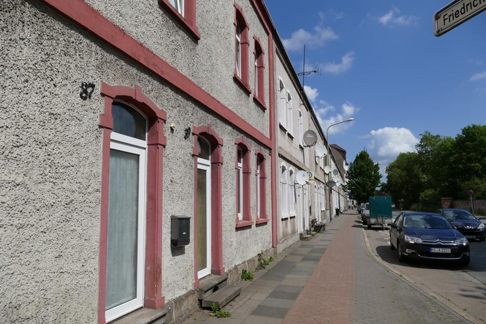 cityportal quartiere bahnhofsviertel 03