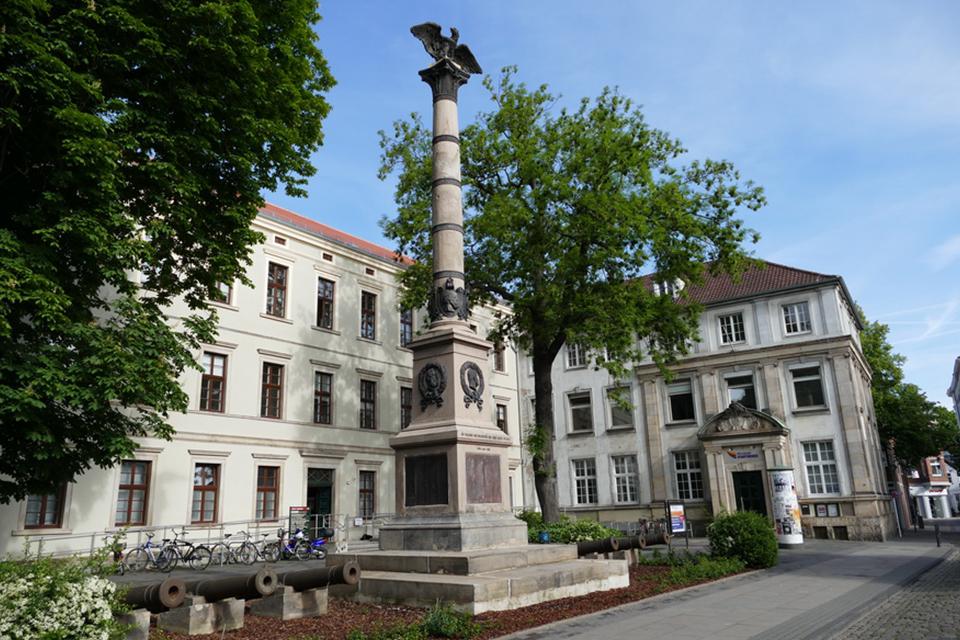 cityportal quartiere domhof 05