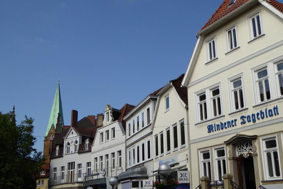 cityportal quartiere obermarkt 02