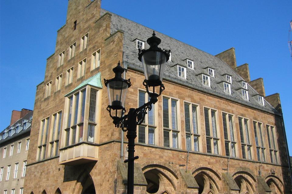 cityportal quartiere scharn markt 03