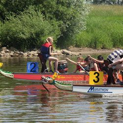 thumb Drachenboot-1