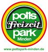 thumb logo pottspark2015